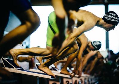2017-12-09-fsd-sprintpokal-0380