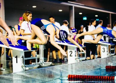 2017-12-09-fsd-sprintpokal-0531